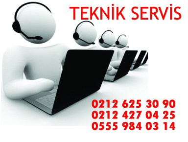 rp_call_center_beko11.jpg