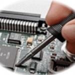 Elektronik_kart_tamiri_