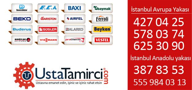 2014 yılı kombi fiyat listesi