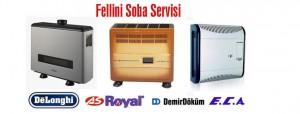 fellini-soba-servisi