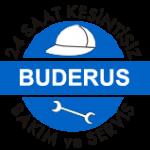 Buderus kombi arıza kodları