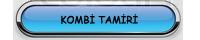 KOMBI_TAMIRI