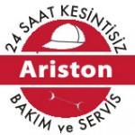 beşiktaş ariston kombi servisi