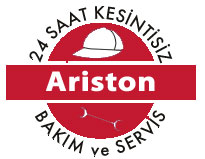 ariston kombi arıza kodları