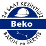 beko724