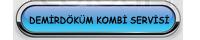 demirdokum_kombi_servisi