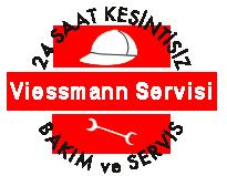 viessmann kombi suyu yeterince ısıtmıyor
