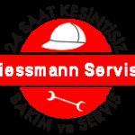 viessmann komb arıza kodları