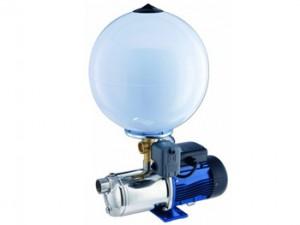 Etiler hidrofor servisi