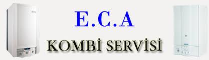E.C.A Kombi Servisi