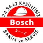 Bosch kombi suyu yeterince ısıtmıyor