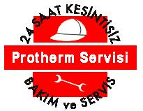 protherm kombi arıza kodları