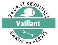 Vaillant kombi arıza kodları