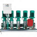 hidrofor servisi